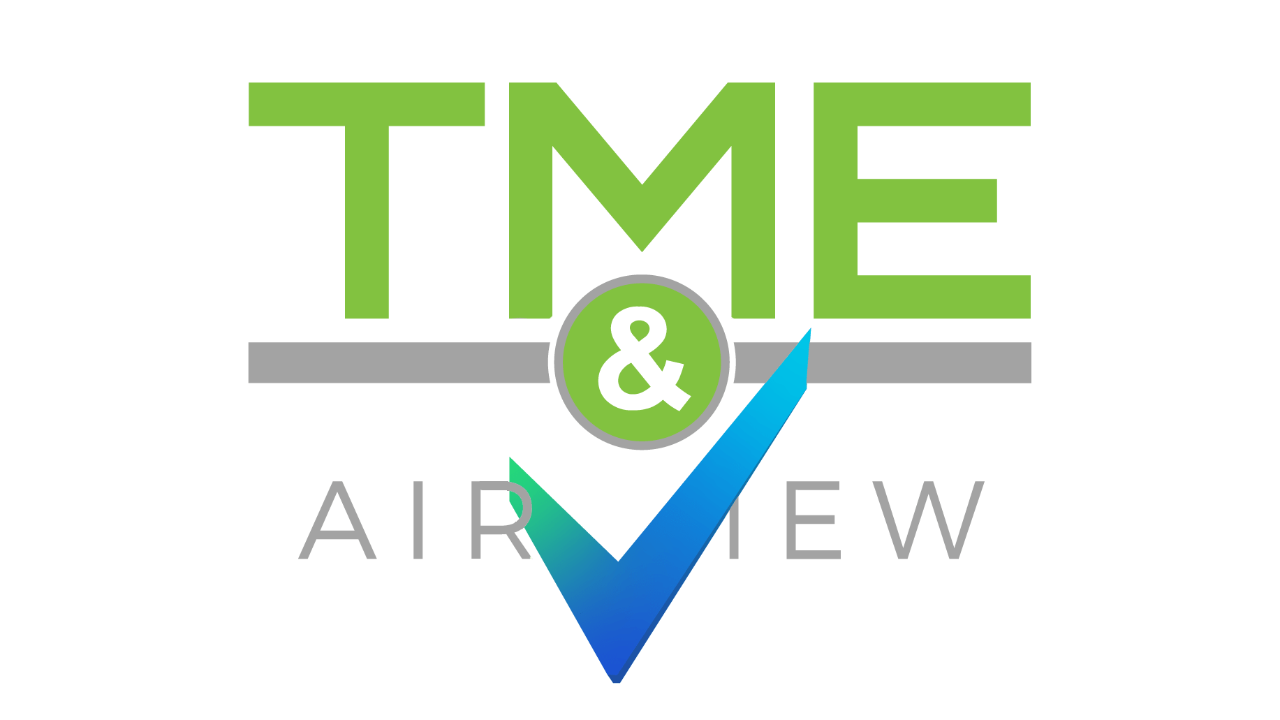 TME Airview